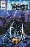 Shadowman Vol 1 11
