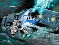 Visigoth Vine Ship XO-Manowar-v3-22 001