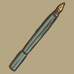 MetalNib