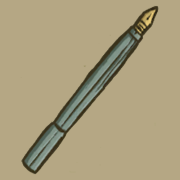 File:MetalNib.png