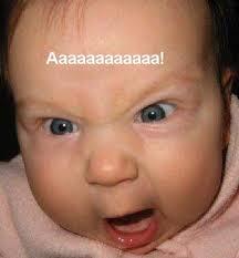 File:Aaaaaaaaaaaaaaaaaa!!!!!!!!!!!!!!!!!!!!!!!!!!!!!!!!!!!!!!!!!!!!!!.png