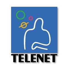2112511-telenet