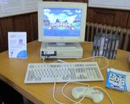Mod-pc-amstrad small