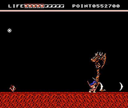 File:Gelzebas NES.jpg