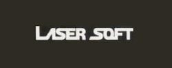 791098-laser