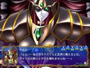 407145-valis-x-mezameyo-valis-no-senshitachi-windows-screenshot-the