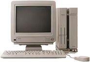 Sharp x68000 acehd 1