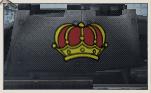 Crown - Tank Seal