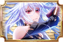 File:VC-Duels Selvaria Boss3.png