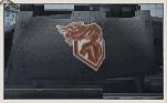 Gallian Militia - Tank Seal