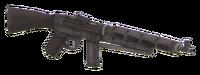 ZM MP 5(g)