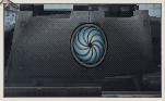 Mark of Yggdism - Tank Seal