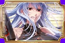 File:VC-Duels Selvaria Boss4.png