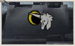 Unicorn - Tank Seal