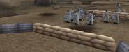 VC-Duels Carisa Sprite2