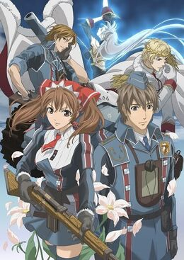 Valkyria-chronicles-anime-vs-ps3-3