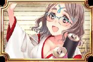 VC-Duels Ryuna Boss