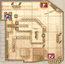 VC3 The Path Of The Pure Is The Most Arduous Area 3