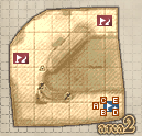 VC3 Seeking The Hidden Truth Area 2