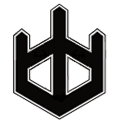 Armored-gunner-insignia