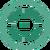Sniper-insignia