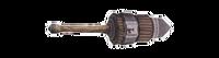 B-type grenade m5