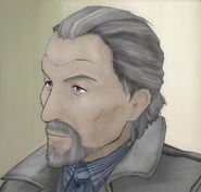 VC Aged Gentleman1