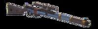Gsr-3r