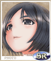 File:VC-Duels PP Isara7.png