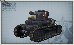 File:Light Tank A.png