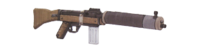 Mags m101112