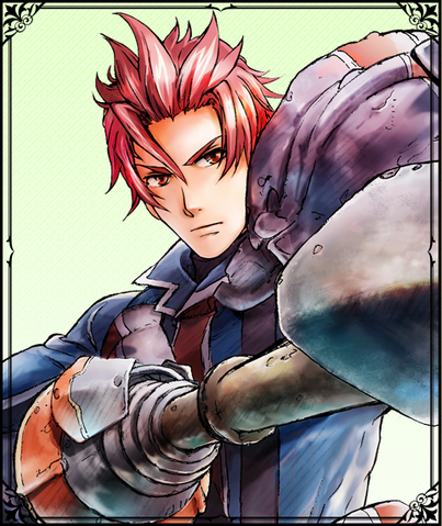 File:VC-Duels Leon Appearance.png
