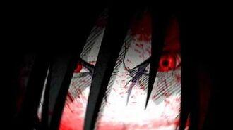 Orochimaru's Full Theme