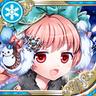 Snowman MK II H icon