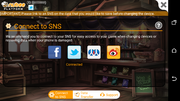 SNSConnect