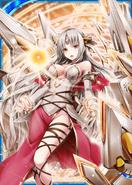 Oracle Ascendant H
