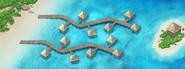 AreaMap Celestial Oasis
