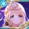 Artemis H icon