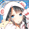 Sleepy Bear icon