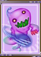 Monster Dark