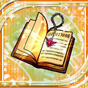 Grimoire Of Curses icon