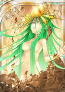 Mithras 1