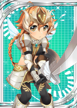 Brunhild 3