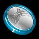 Rare Medal