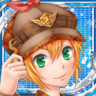 Detective (Old) icon
