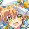 Sailor H icon