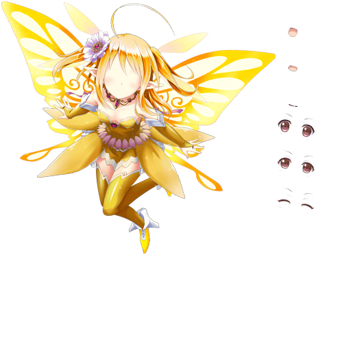 Fairy Anime2