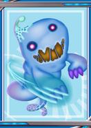 Monster Cool