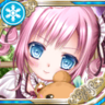 Doll Princess H icon