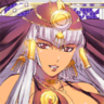 Nephthys icon